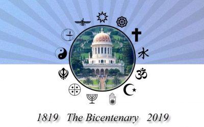 Bicentenario il Bab