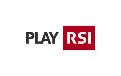 Paralno di noi – RSI Play – Bicentenario Baha'i. 5G e interrogativi etici. Libero Gerosa